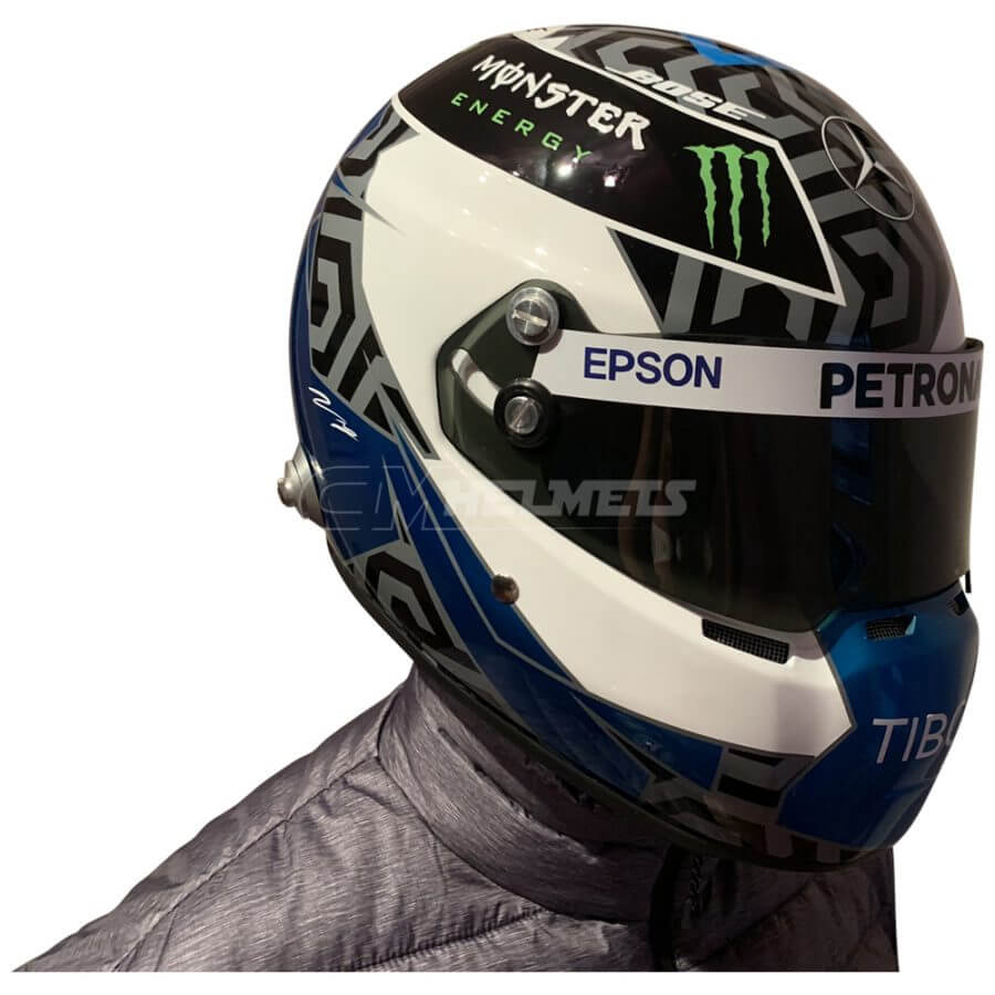 valtteri-bottas-2019-f1-replica-helmet-full-size-be1