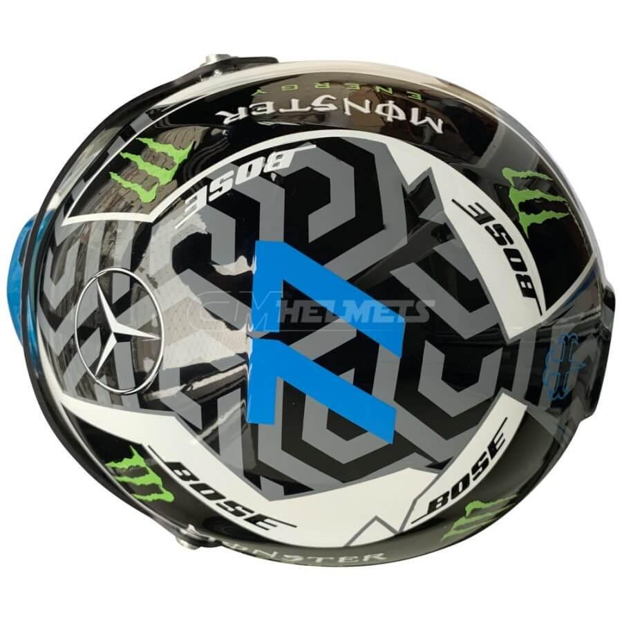 valtteri-bottas-2019-f1-replica-helmet-full-size-be2