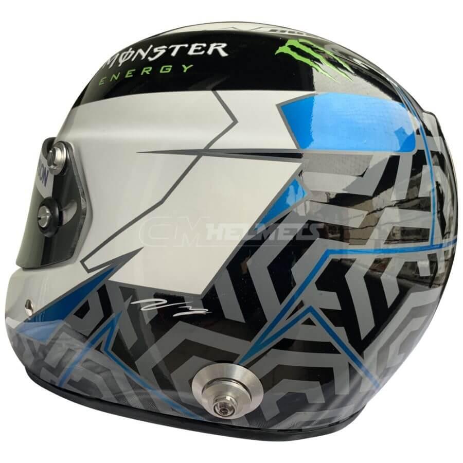 valtteri-bottas-2019-f1-replica-helmet-full-size-be4