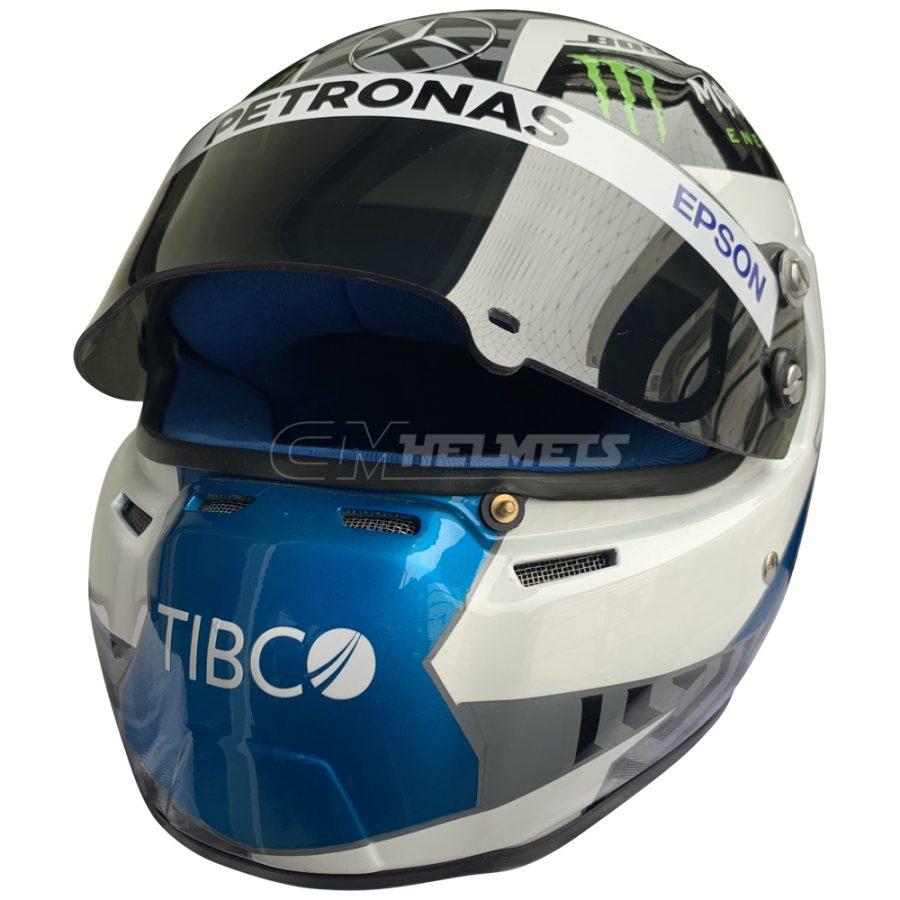 valtteri-bottas-2019-f1-replica-helmet-full-size-be6
