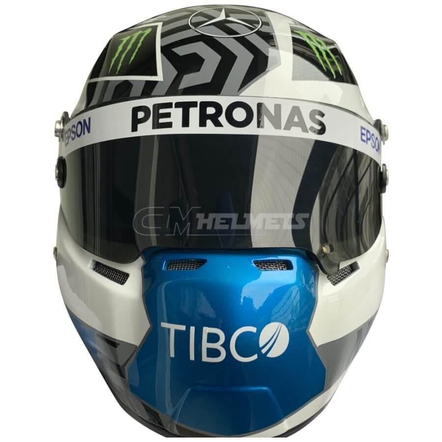 valtteri-bottas-2019-f1-replica-helmet-full-size-be7