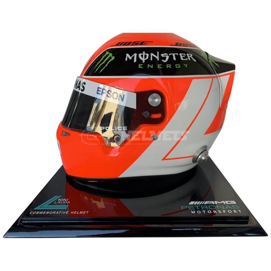lewis-hamilton-2019-niki-lauda-tribute-f1-replica-helmet-full-size-mm10