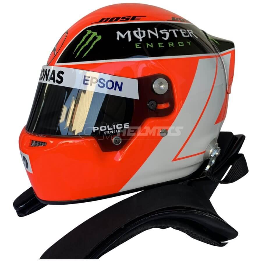 lewis-hamilton-2019-niki-lauda-tribute-f1-replica-helmet-full-size-mm13