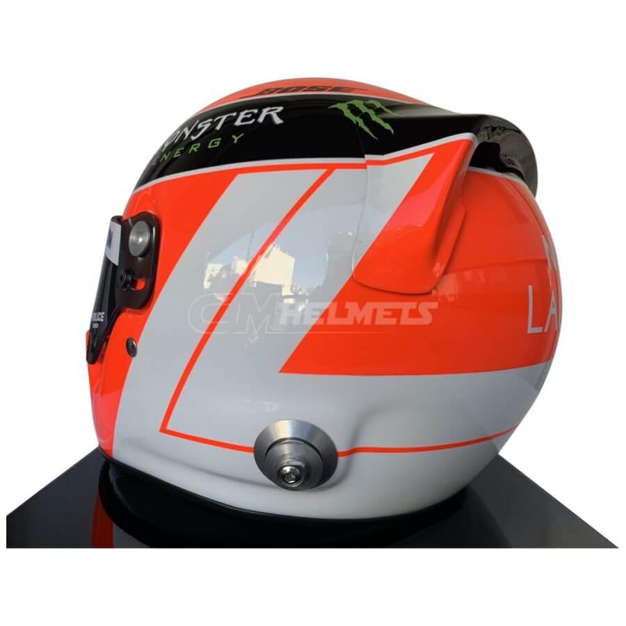 lewis-hamilton-2019-niki-lauda-tribute-f1-replica-helmet-full-size-mm2