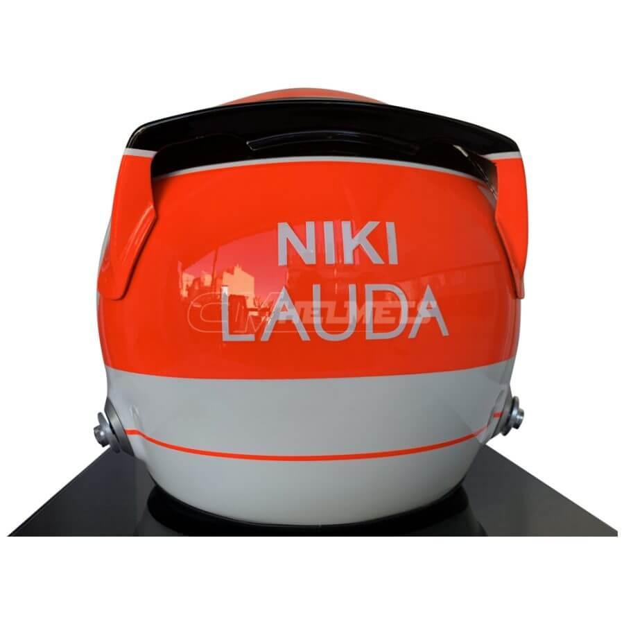 lewis-hamilton-2019-niki-lauda-tribute-f1-replica-helmet-full-size-mm3