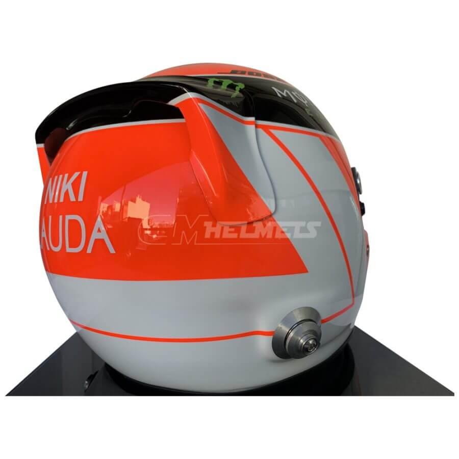 lewis-hamilton-2019-niki-lauda-tribute-f1-replica-helmet-full-size-mm4
