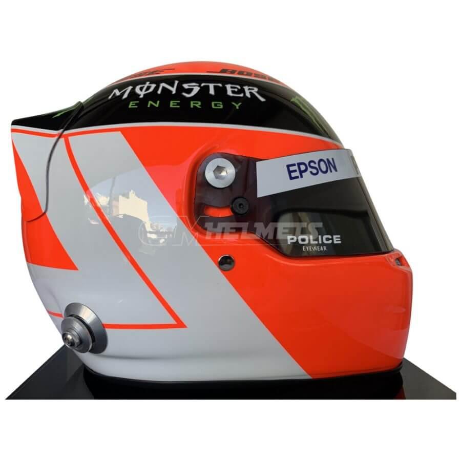 lewis-hamilton-2019-niki-lauda-tribute-f1-replica-helmet-full-size-mm5