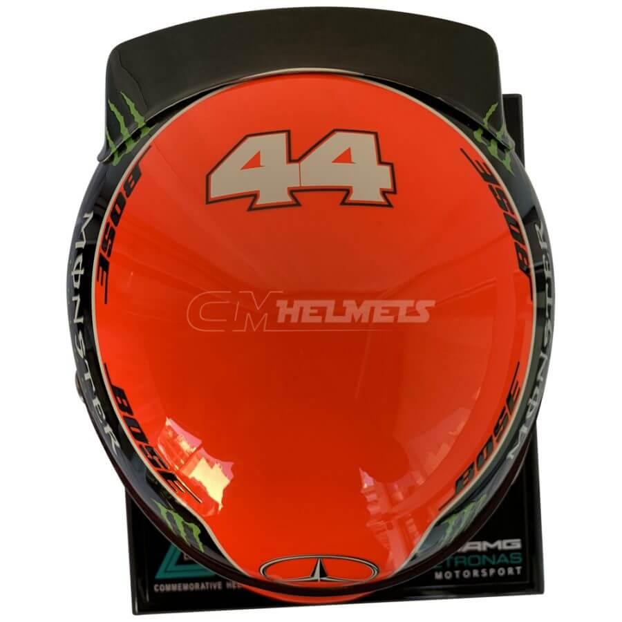 lewis-hamilton-2019-niki-lauda-tribute-f1-replica-helmet-full-size-mm8