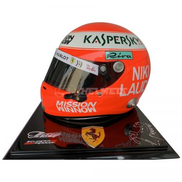 sebastian-vettel-2019-monaco-gp-niki-lauda-tribute-commemorative-f1-replica-helmet-full-size-mm10
