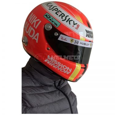 sebastian-vettel-2019-monaco-gp-niki-lauda-tribute-commemorative-f1-replica-helmet-full-size-mm13