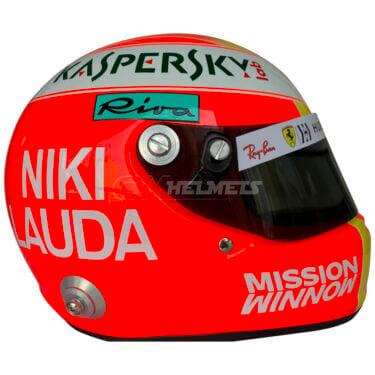 sebastian-vettel-2019-monaco-gp-niki-lauda-tribute-commemorative-f1-replica-helmet-full-size-mm5