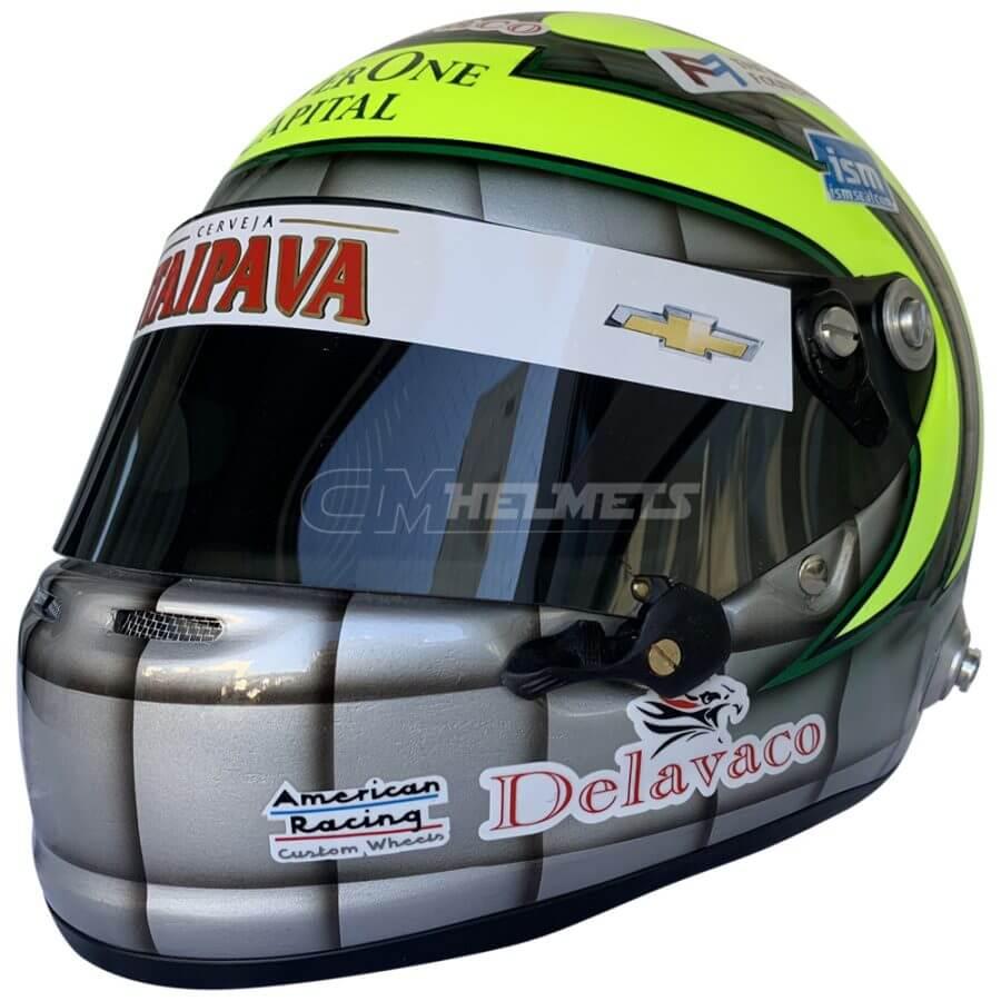 tony-kanaan-2013-indycar-500-replica-helmet-full-size-be1
