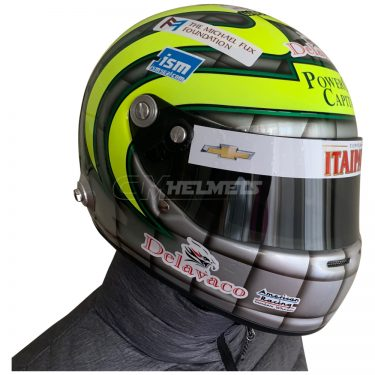 tony-kanaan-2013-indycar-500-replica-helmet-full-size-be11