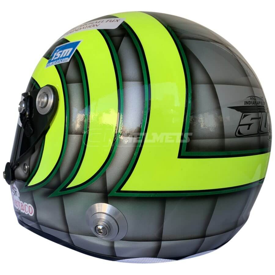tony-kanaan-2013-indycar-500-replica-helmet-full-size-be3
