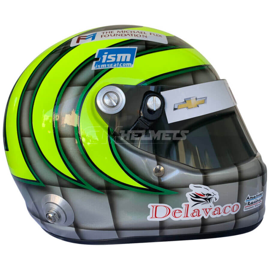 tony-kanaan-2013-indycar-500-replica-helmet-full-size-be6