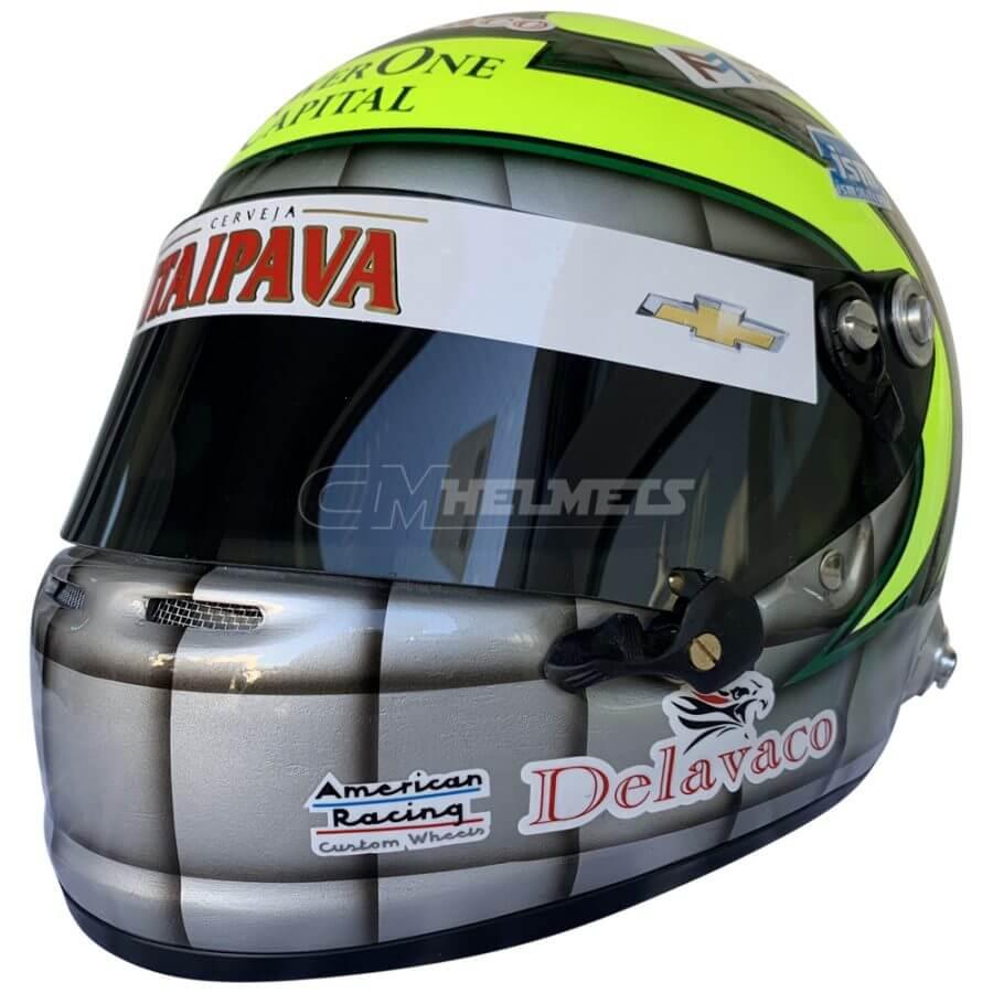 tony-kanaan-2013-indycar-500-replica-helmet-full-size-be7