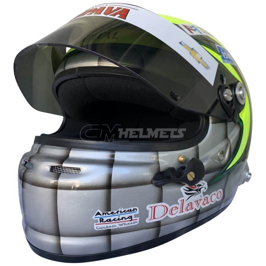 tony-kanaan-2013-indycar-500-replica-helmet-full-size-be8