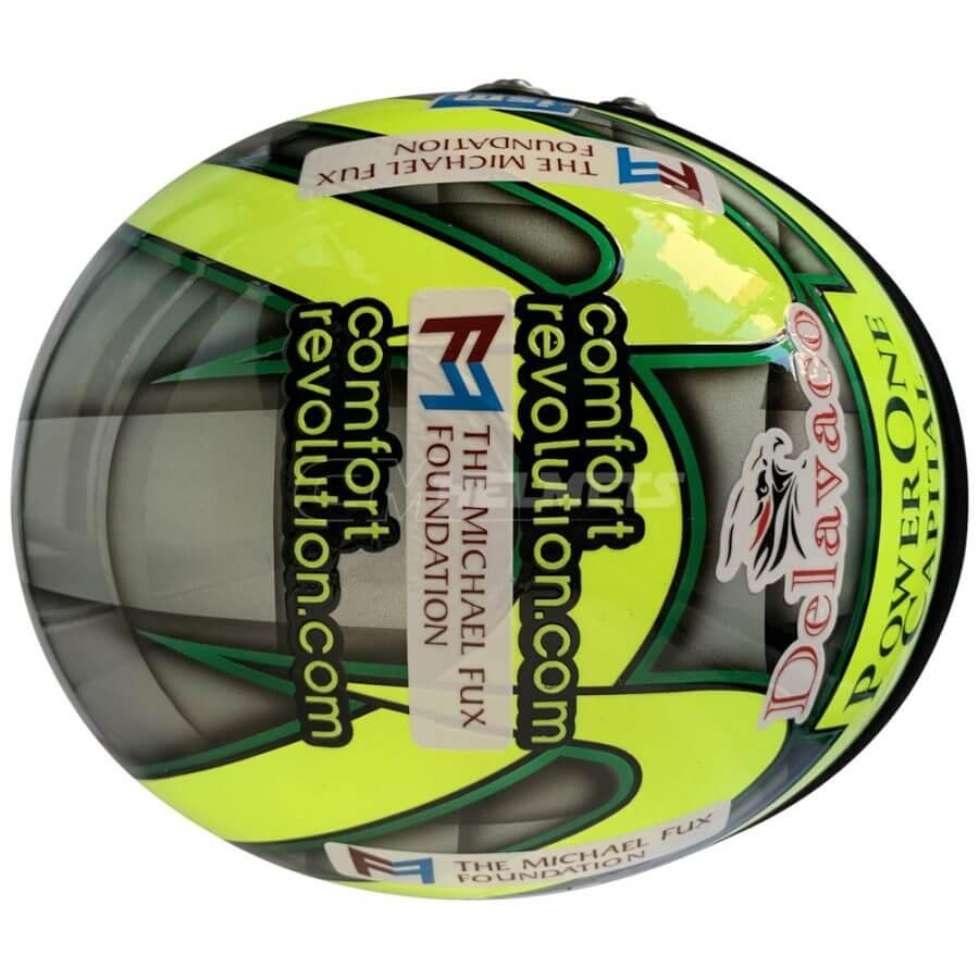 tony-kanaan-2013-indycar-500-replica-helmet-full-size-be9