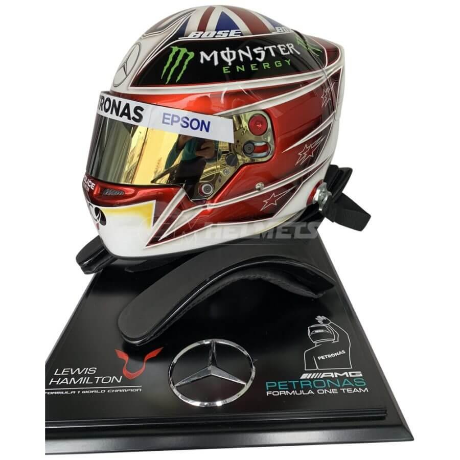 lewis-hamilton-silverstone-gp-2019-f1-replica-helmet-full-size-mm17