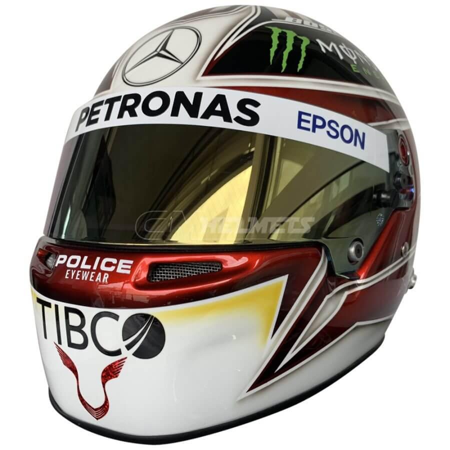 lewis-hamilton-silverstone-gp-2019-f1-replica-helmet-full-size-mm5