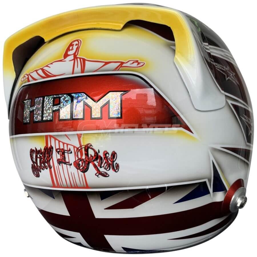lewis-hamilton-silverstone-gp-2019-f1-replica-helmet-full-size-mm8