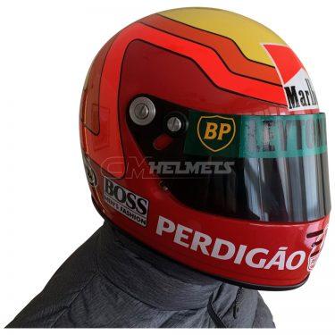 mauricio-gugelmin-1991-f1-replica-helmet-full-size-nm7