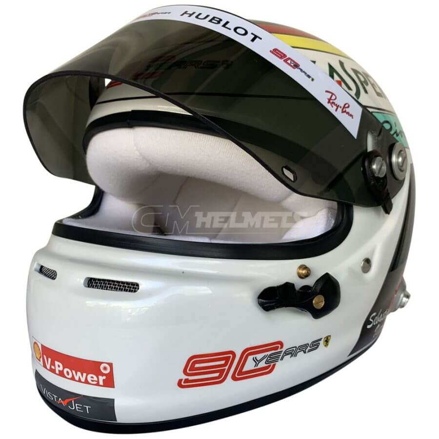 sebastian-vettel-2019-german-gp-f1-replica-helmet-full-size-mm10