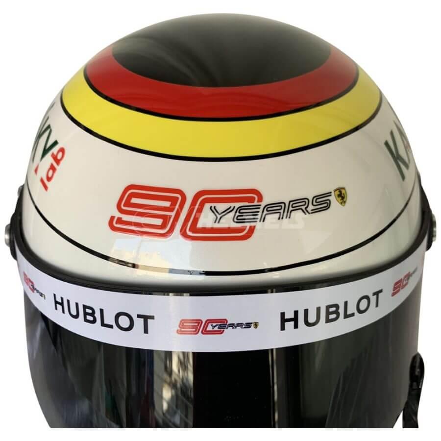 sebastian-vettel-2019-german-gp-f1-replica-helmet-full-size-mm11