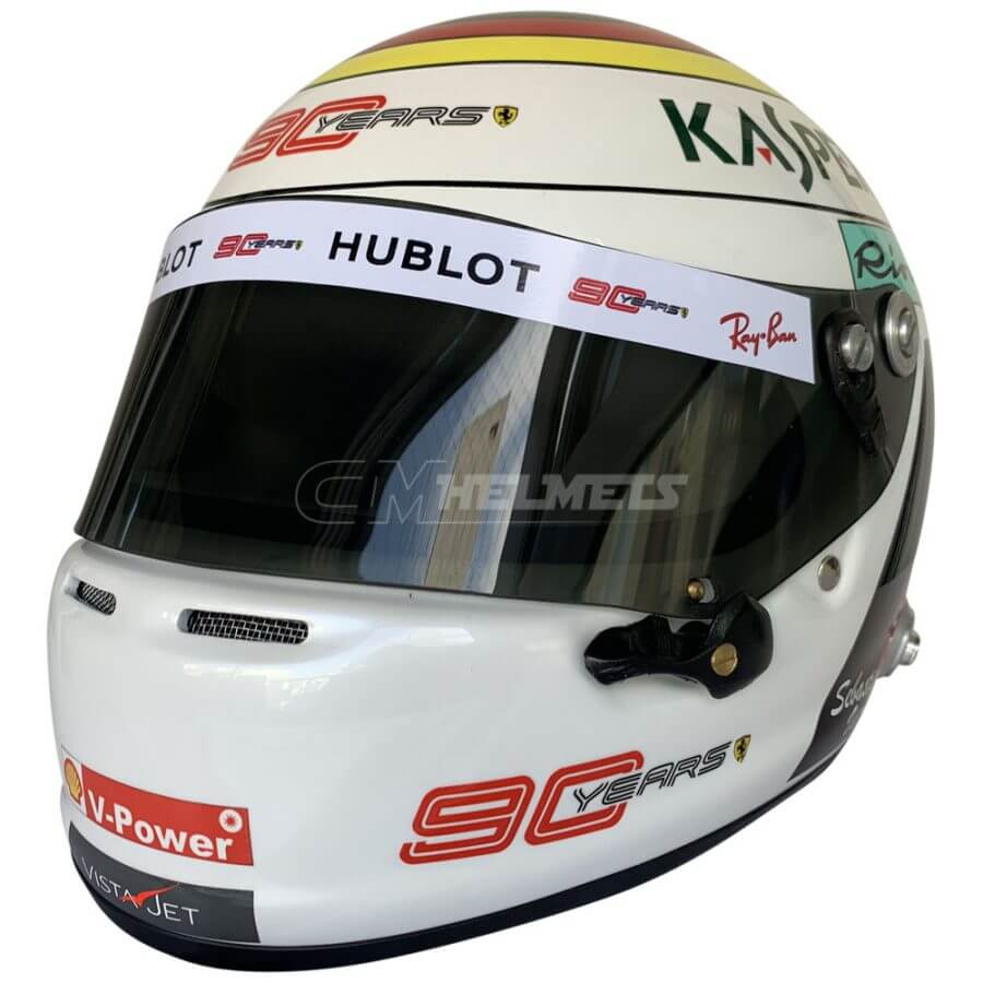 sebastian-vettel-2019-german-gp-f1-replica-helmet-full-size-mm2