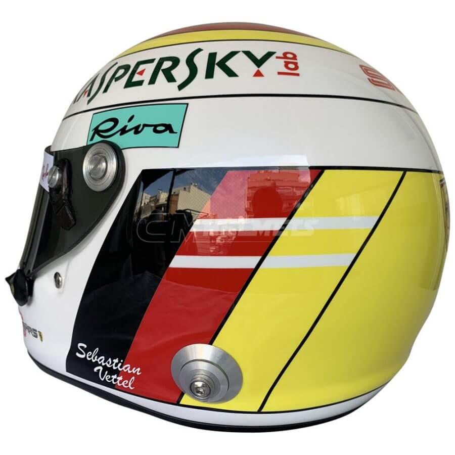 sebastian-vettel-2019-german-gp-f1-replica-helmet-full-size-mm5