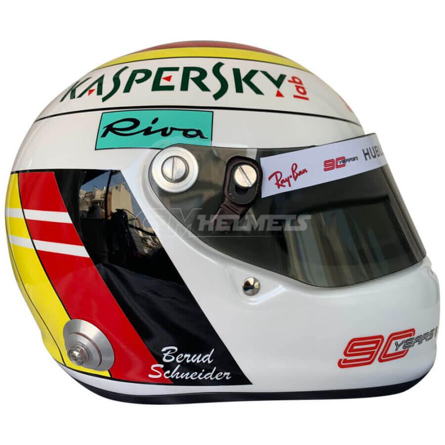 sebastian-vettel-2019-german-gp-f1-replica-helmet-full-size-mm6