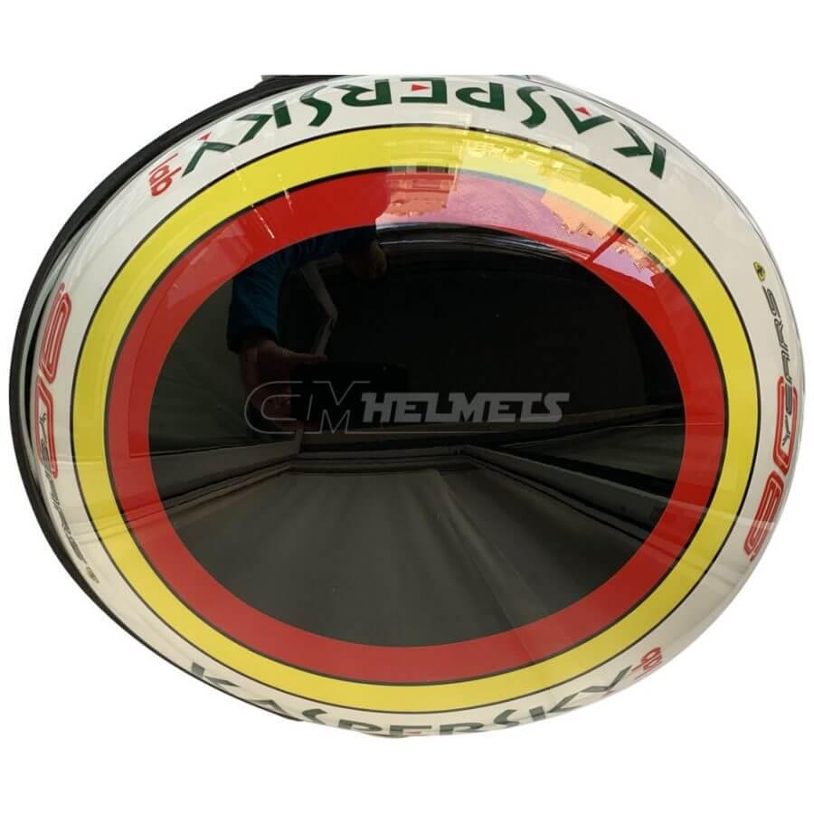sebastian-vettel-2019-german-gp-f1-replica-helmet-full-size-mm9
