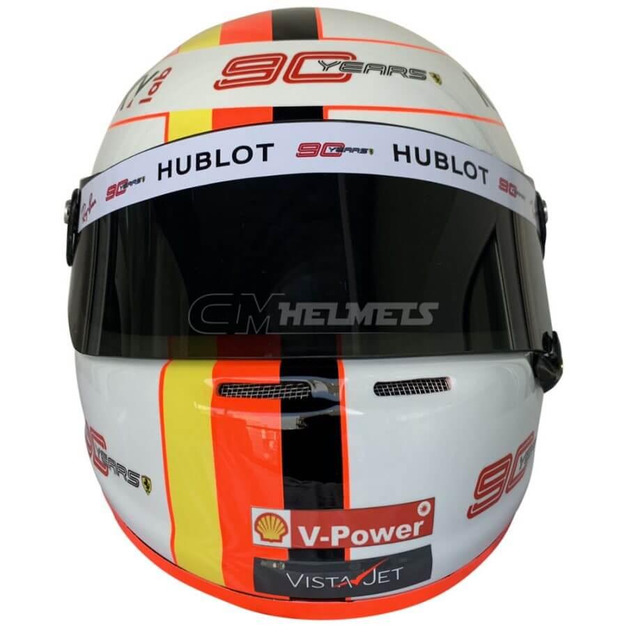 sebastian-vettel-2019-montreal-gp-f1-replica-helmet-full-size-mm2