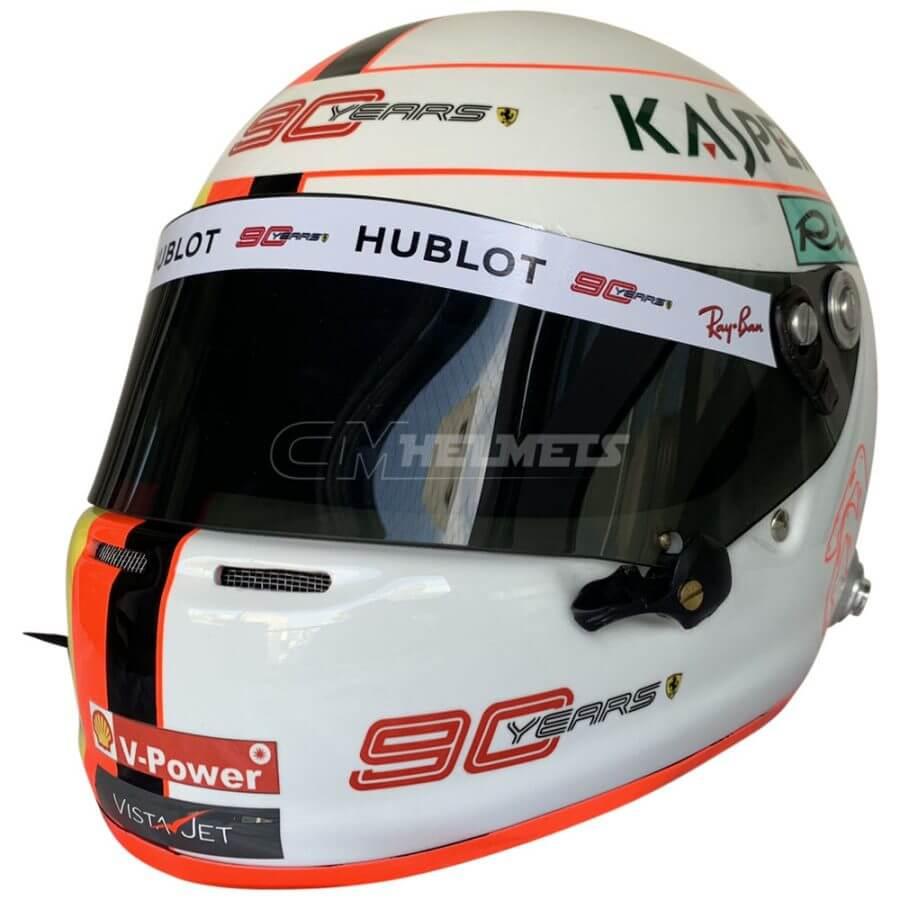 sebastian-vettel-2019-montreal-gp-f1-replica-helmet-full-size-mm3