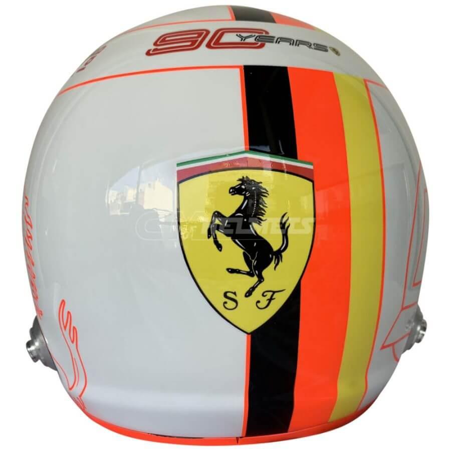 sebastian-vettel-2019-montreal-gp-f1-replica-helmet-full-size-mm5