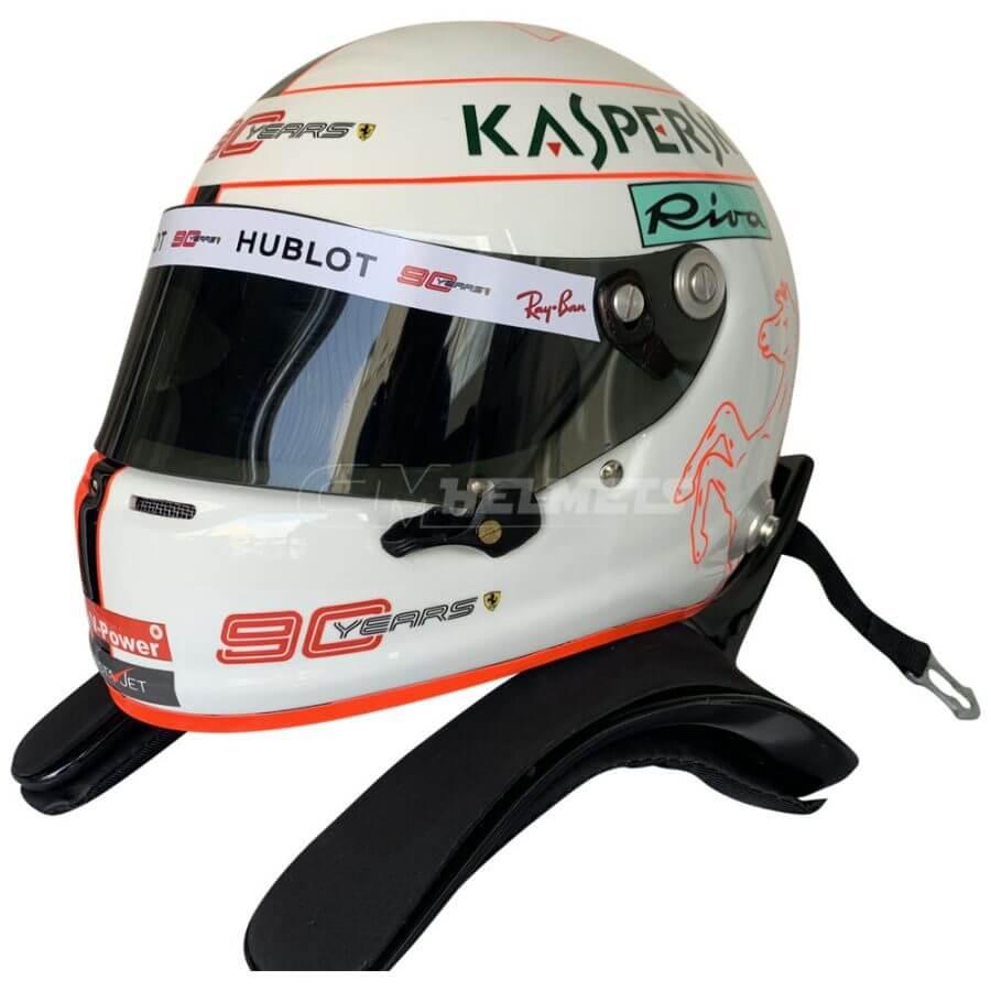 sebastian-vettel-2019-montreal-gp-f1-replica-helmet-full-size-mm9