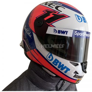 sergio-perez-2019-f1-replica-helmet-full-size-be10