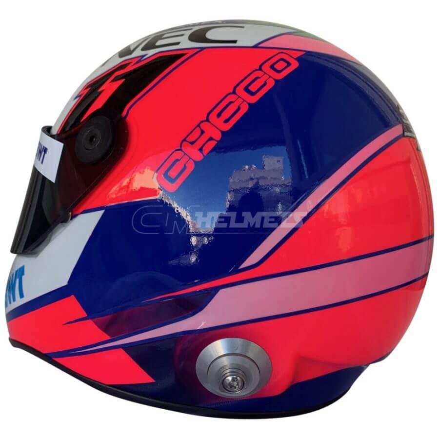 sergio-perez-2019-f1-replica-helmet-full-size-be3