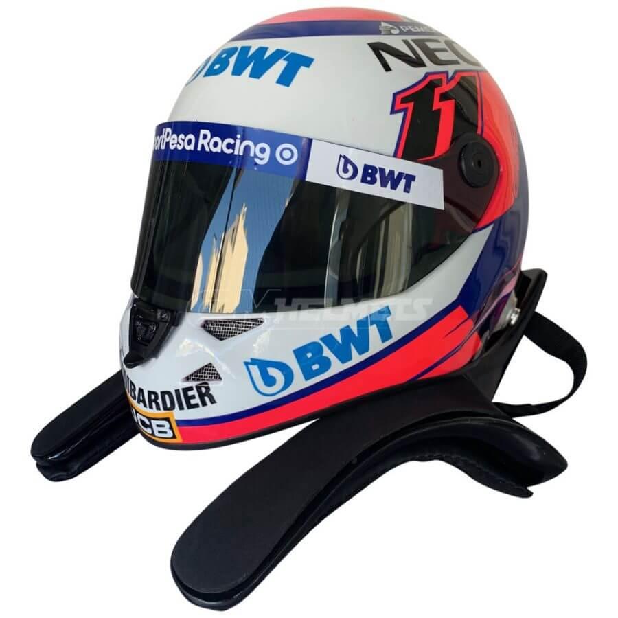sergio-perez-2019-f1-replica-helmet-full-size-be5
