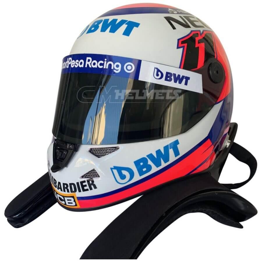 sergio-perez-2019-f1-replica-helmet-full-size-be6