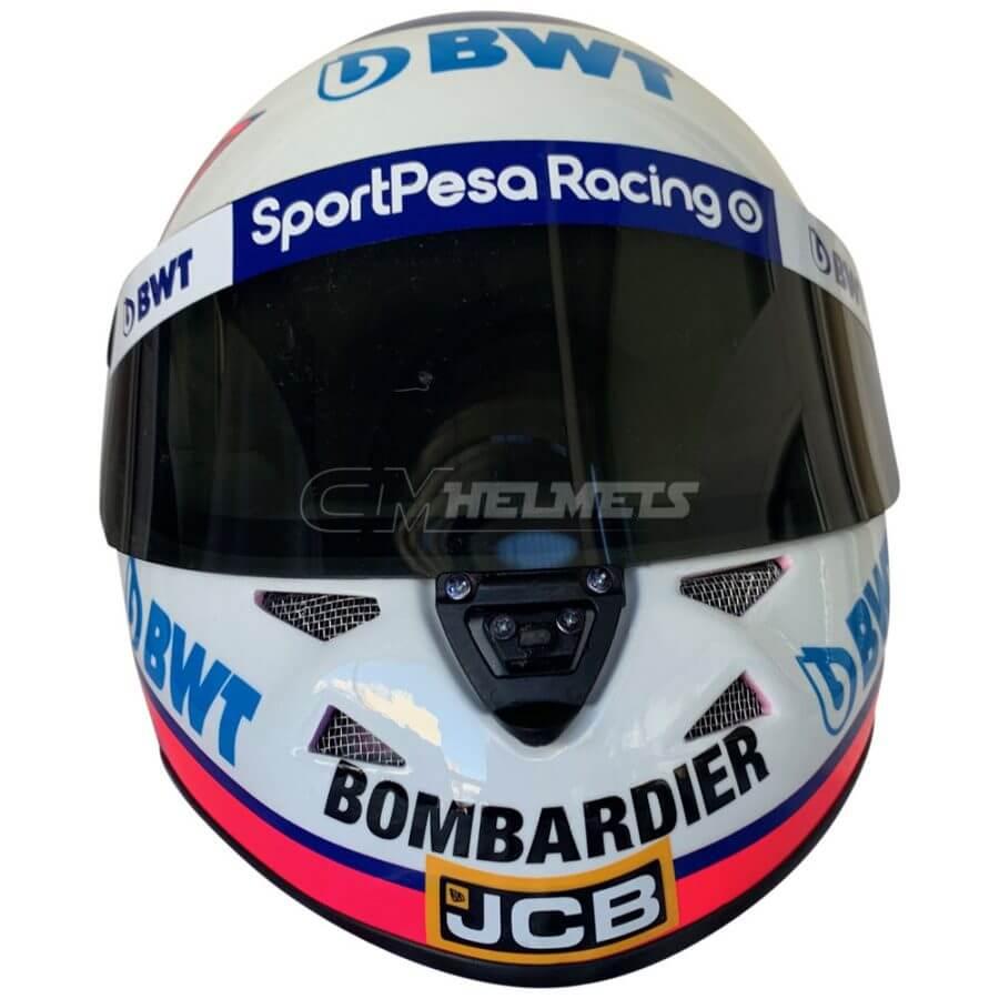 sergio-perez-2019-f1-replica-helmet-full-size-be9
