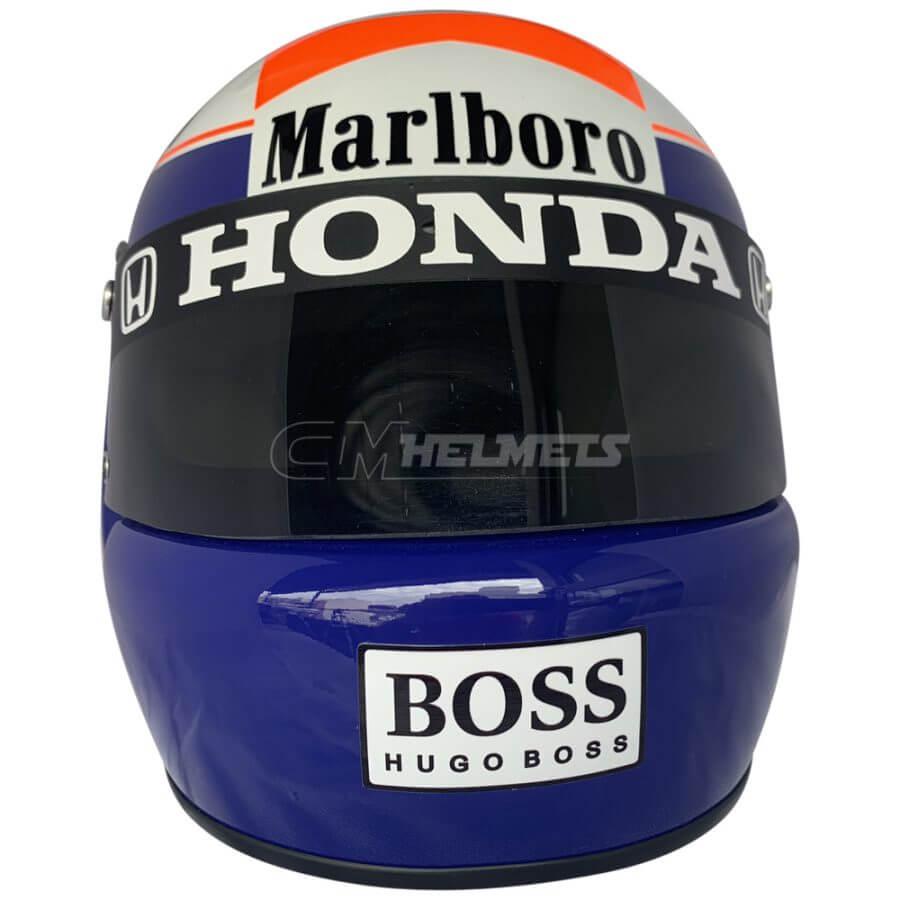alain-prost-1989-f1-replica-helmet-full-size-jm1