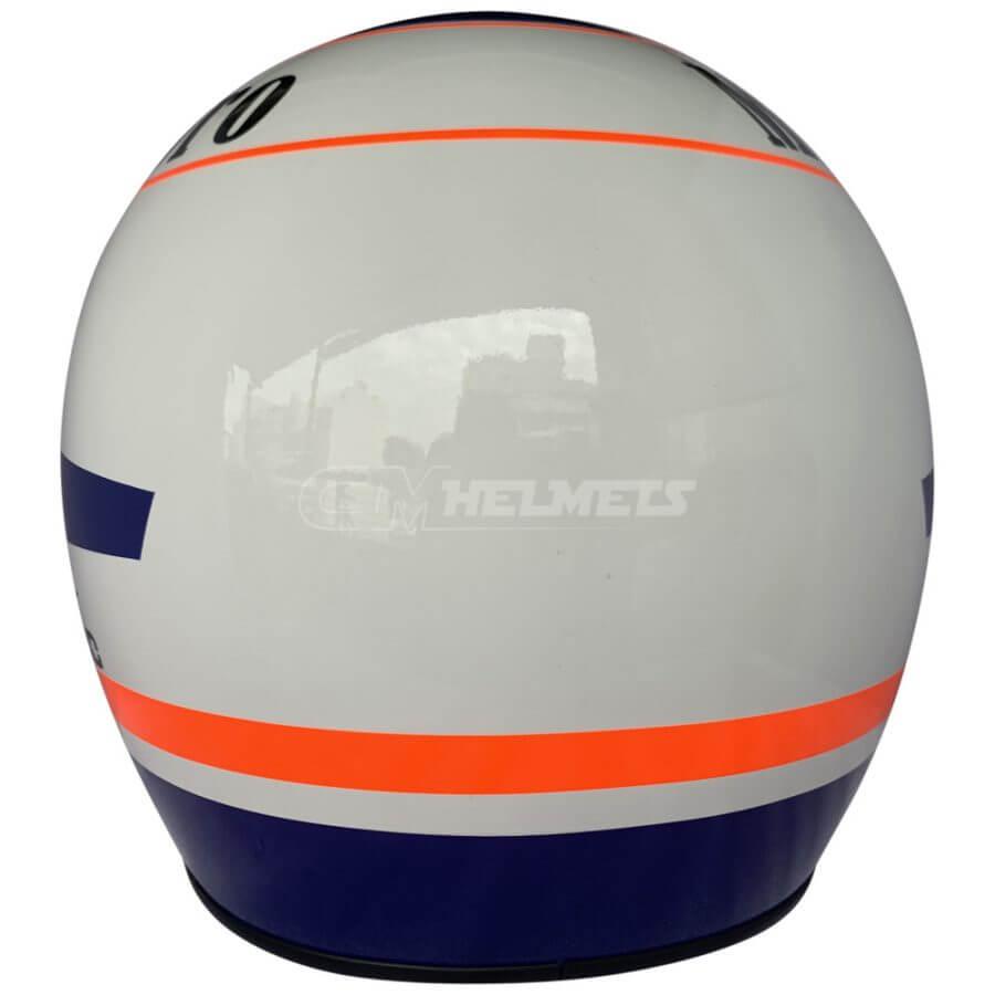 alain-prost-1989-f1-replica-helmet-full-size-jm5
