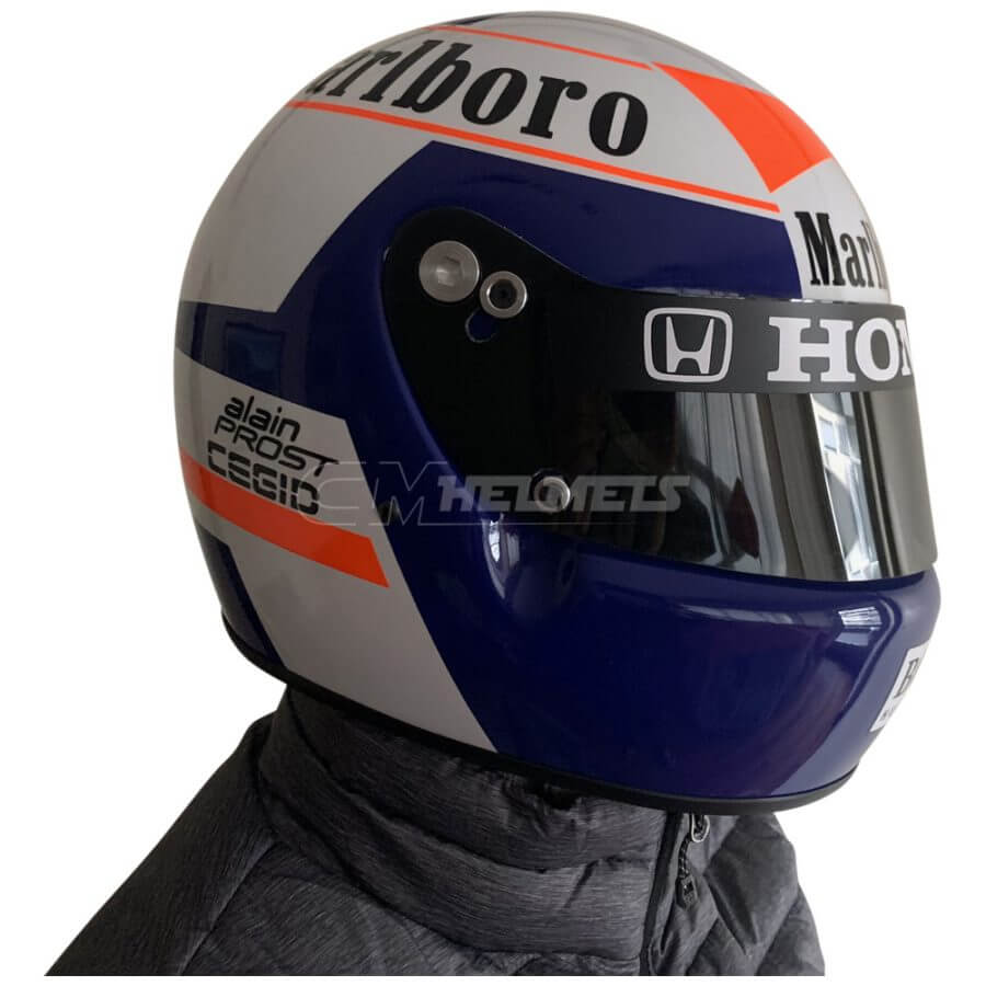 alain-prost-1989-f1-replica-helmet-full-size-jm8