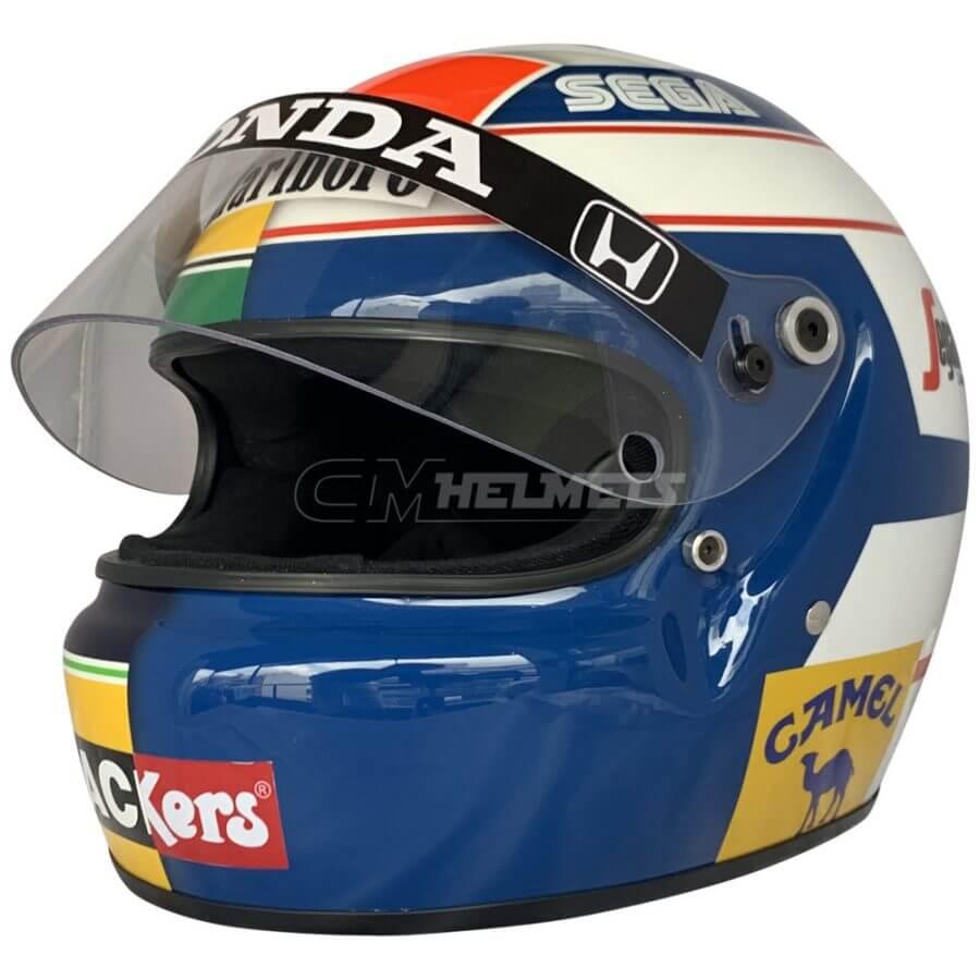 alain-prost-and-ayrton-senna-artistic-f1-helmet-full-size-nm3