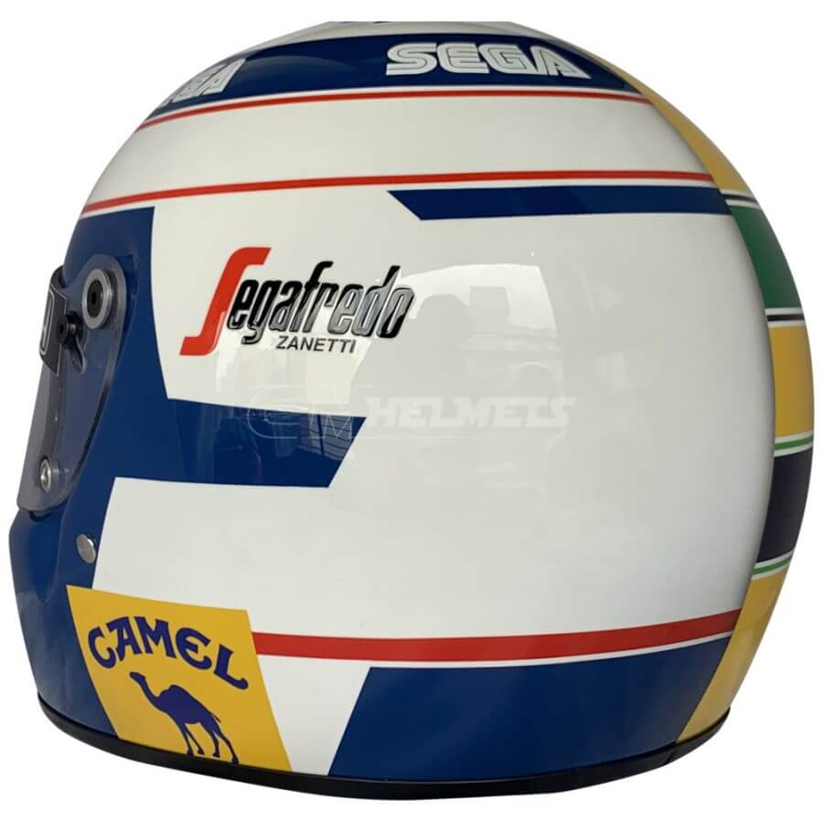 alain-prost-and-ayrton-senna-artistic-f1-helmet-full-size-nm5