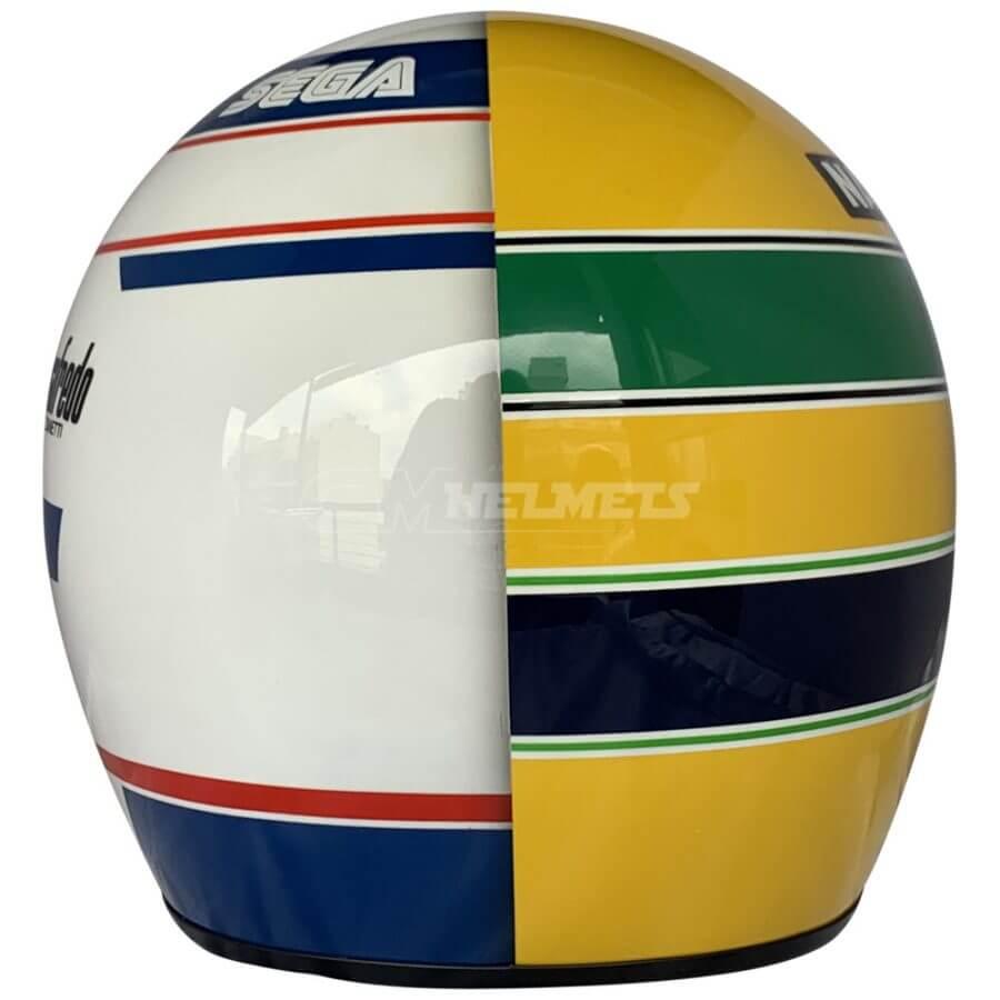 alain-prost-and-ayrton-senna-artistic-f1-helmet-full-size-nm6