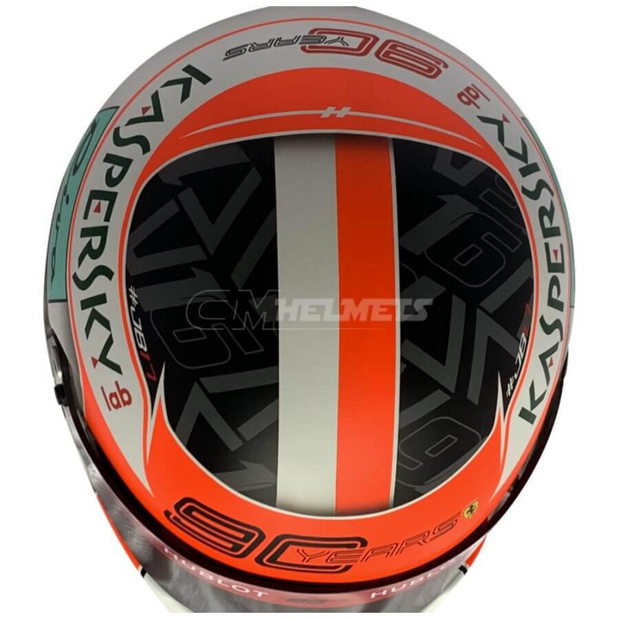 charles-leclerc-90-years-commemorative-f1-replica-helmet-full-size-be8