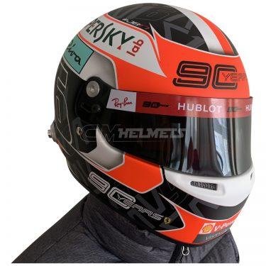 charles-leclerc-90-years-commemorative-f1-replica-helmet-full-size-be9