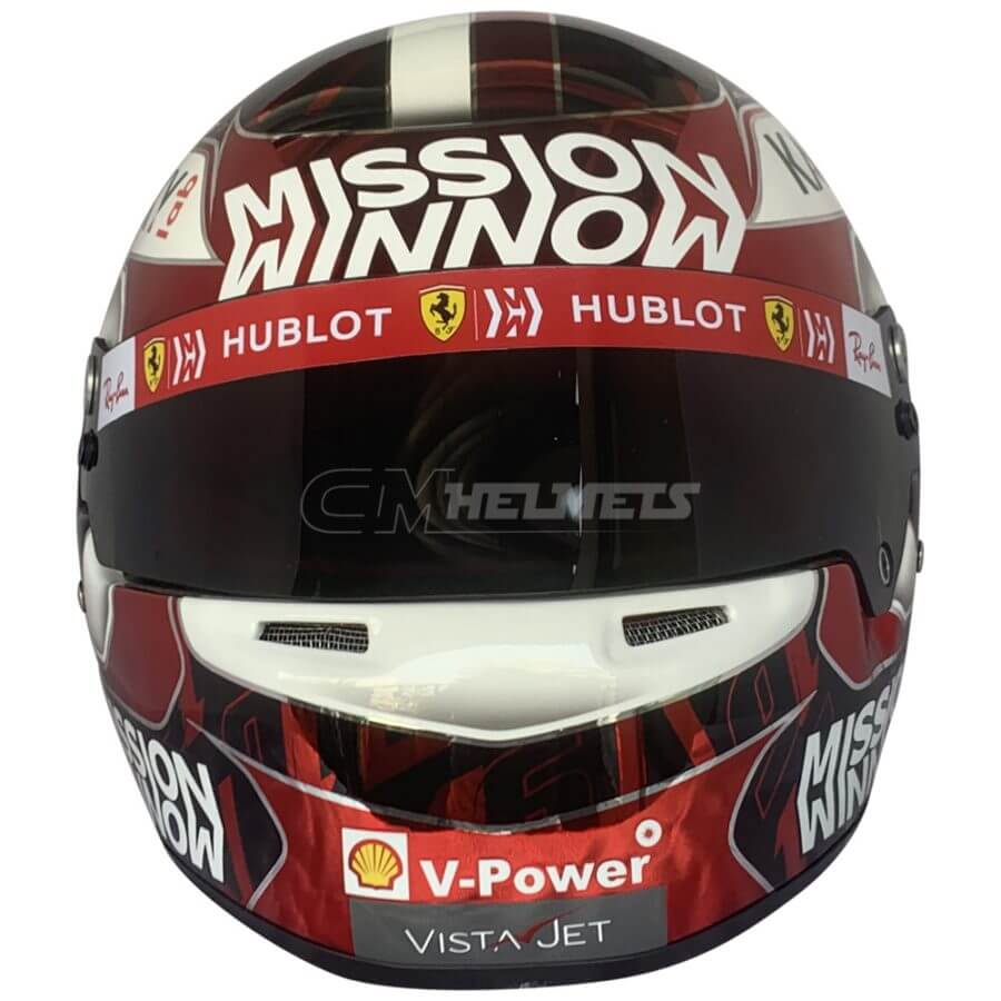 charles-leclerc-2019-spa-francorchamps-gp-f1-replica-helmet-full-size-be1